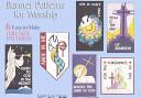 Banner Patterns for Worship