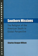 Southern Missions