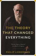 The Theory That Changed Everything Pdf/ePub eBook