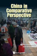 China in Comparative Perspective