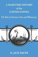 A Maritime History of the United States