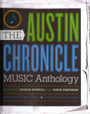 The Austin Chronicle Music Anthology