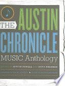 The Austin Chronicle Music Anthology