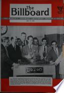 Jul 17, 1948