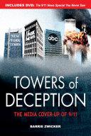 Towers of Deception Pdf/ePub eBook