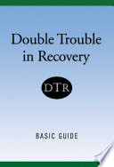 Double Trouble In Recovery