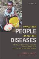Forgotten People  Forgotten Diseases