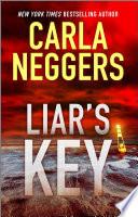 Liar s Key