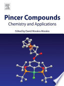 Pincer Compounds