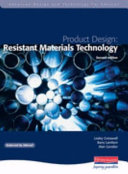 Resistant Materials