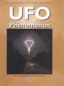 Ufo Phenomenon