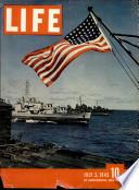 2. jul 1945