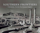 Southern Frontiers