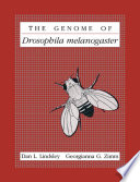 The Genome of Drosophila Melanogaster