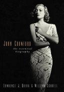 Joan Crawford [Pdf/ePub] eBook