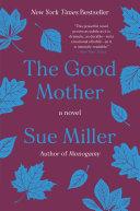 The Good Mother Pdf/ePub eBook