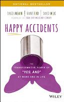 Pdf Happy Accidents