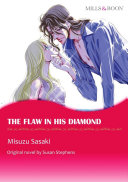 THE FLAW IN HIS DIAMOND