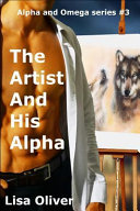 The Artist and His Alpha