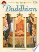 Inside Buddhism  ENHANCED eBook  Book