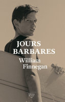 Jours barbares Pdf/ePub eBook