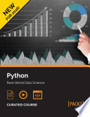 Python  Real World Data Science Book