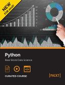 Python  Real World Data Science