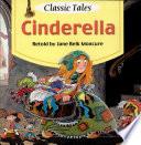 Cinderella Pdf/ePub eBook