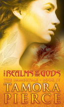 The Realms of the Gods ebook