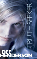 Pdf The Truth Seeker