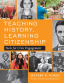 Teaching History  Learning Citizenship