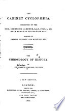 The Chronology of History Book PDF