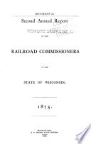 Public Documents of the State of Wisconsin Book
