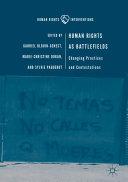 Human Rights as Battlefields [Pdf/ePub] eBook