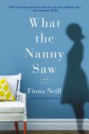 What the Nanny Saw Pdf/ePub eBook