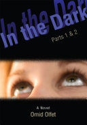 In the Dark ebook
