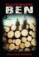 Blackwater Ben ebook