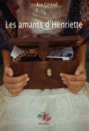 Les amants d'Henriette