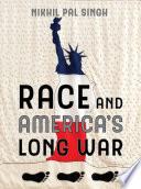 Race and America s Long War