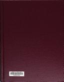 International Journal on School Disaffection