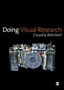 Doing Visual Research [Pdf/ePub] eBook