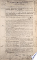 New York  Supreme Court Appellate Division-First Department Record on Appeal