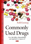 Top Drugs History Pharmacology Syntheses [Pdf/ePub] eBook