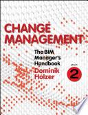 The BIM Manager s Handbook  Part 2 Book