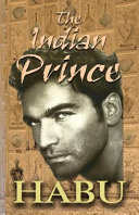 The Indian Prince