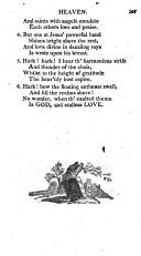 307. oldal
