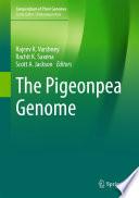 The Pigeonpea Genome