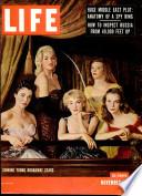 21 нов. 1955