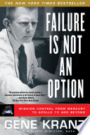 Failure Is Not an Option image