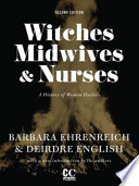 Witches, Midwives, and Nurses